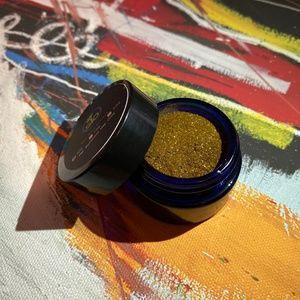 50x Gold Reserve Kratom Extract 10g